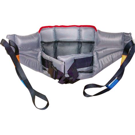 Hoyer Professional Deluxe Stand-Aid Sling