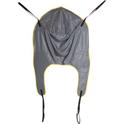 Hoyer Professional Full Back Padded Bariatric Sling