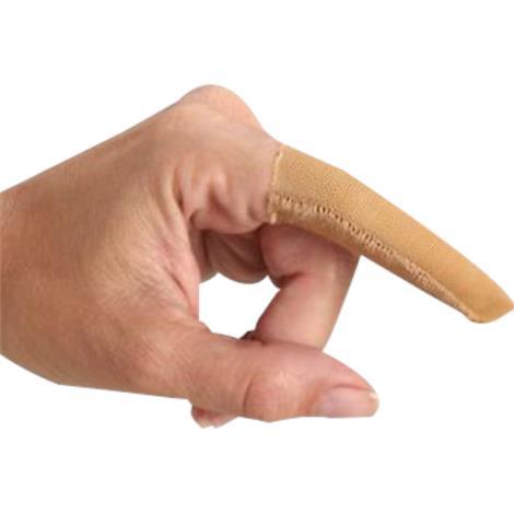 Rolyan Digit Finger Sleeve