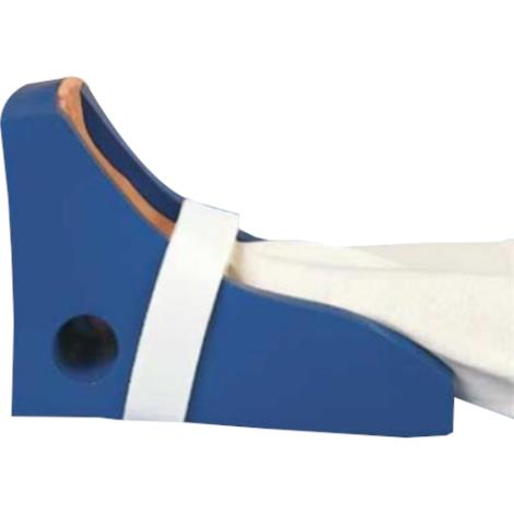 Rolyan Foot-Drop Orthosis
