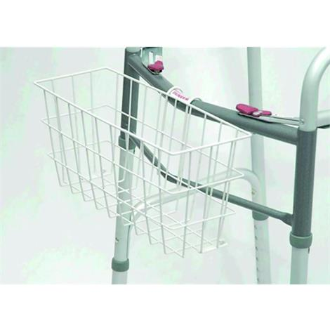 Invacare Basket for Walkers