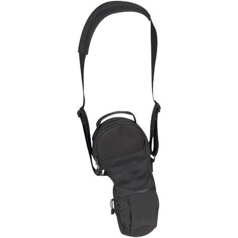 Invacare Oxygen Cylinder Shoulder Bag