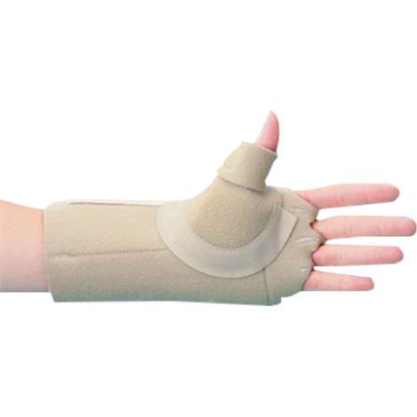 Rolyan In Line Thumb Support Attachment