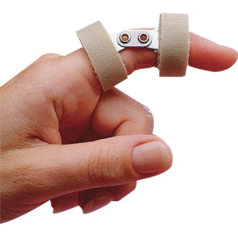 Rolyan PIP Ligament Repair Finger Splint