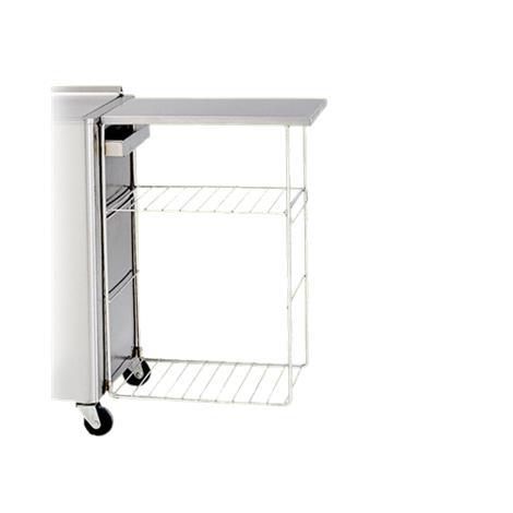 Chattanooga Extra Shelf