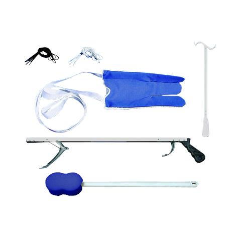 ReliaMed Hip Assist Kit For Improved Mobility