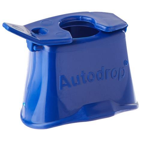 Buy Maddak Autodrop Eye Drop Guide