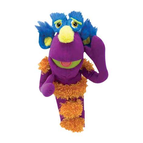 Melissa & Doug Make Your Own Monster Puppet
