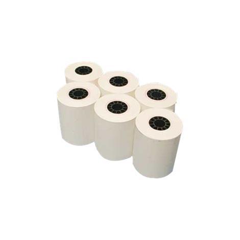 Ultratec Miniprint And Superprint TTY Telecommunication Device Printer Paper