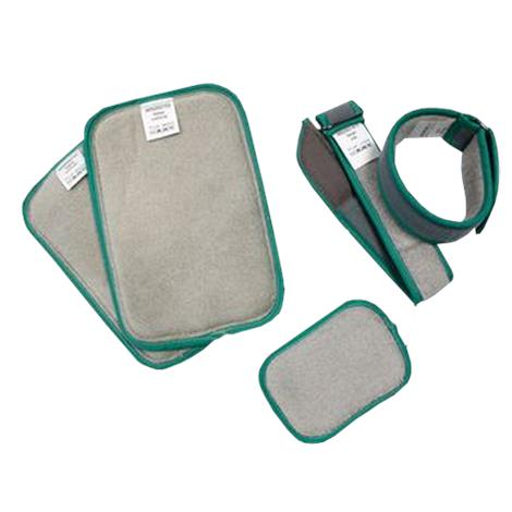 Kinetec Maestra Hand and Wrist CPM Patient Pad Kit