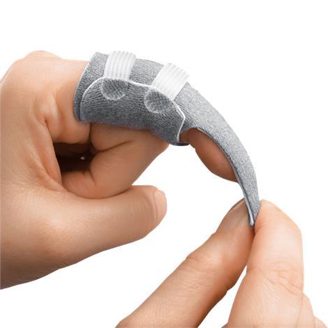 Buy 3pp Finger Trapper Splint