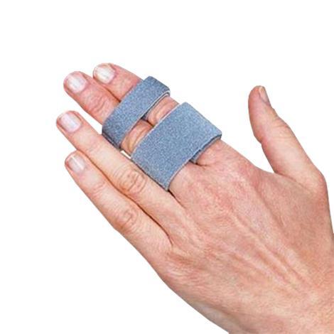 Buy 3pp Buddy Loop Finger Straps