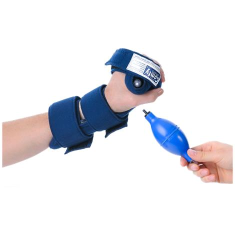 Comfy Adult Air Hand Orthosis