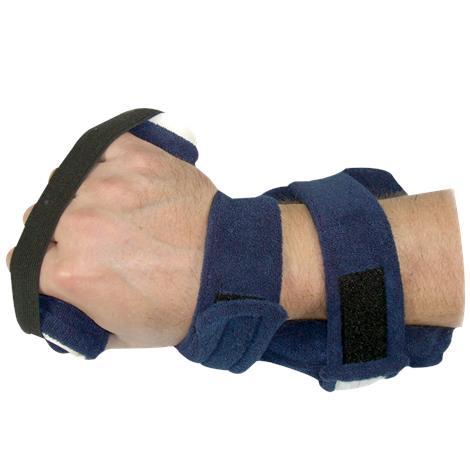 Comfy Deviation Finger Extender Orthosis