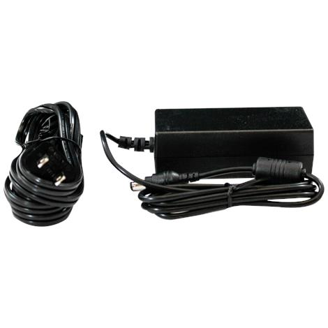 HDM Z1 AC Adapter For CPAP Machine