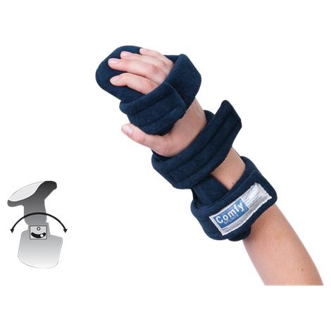 Comfy Deviation Hand Orthosis