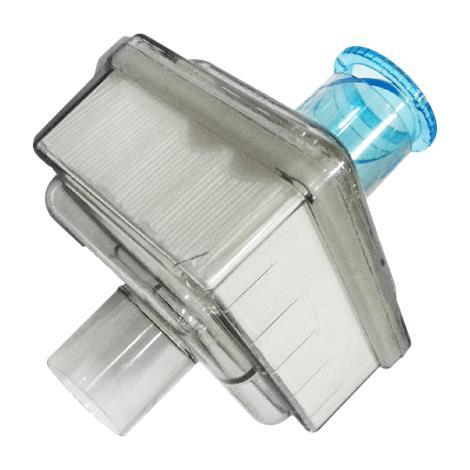 Respironics Millennium Inlet Filter