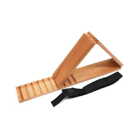 Buy A3BS Quadriceps Board