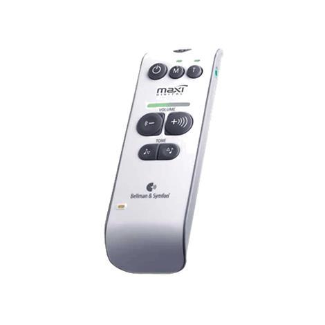 Bellman Audio Maxi Digital Personal Sound Amplifer