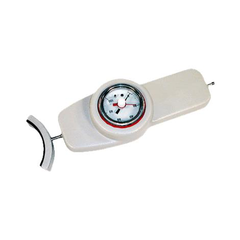 Chattanooga Hydraulic Push-Pull Dynamometer With Digital Gauge