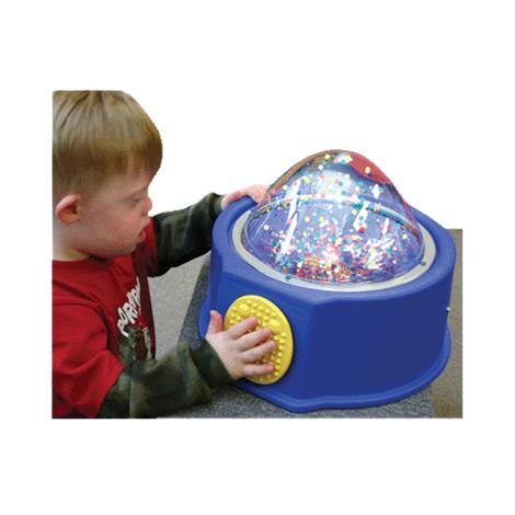 The Twinkler Switch Operated Toy
