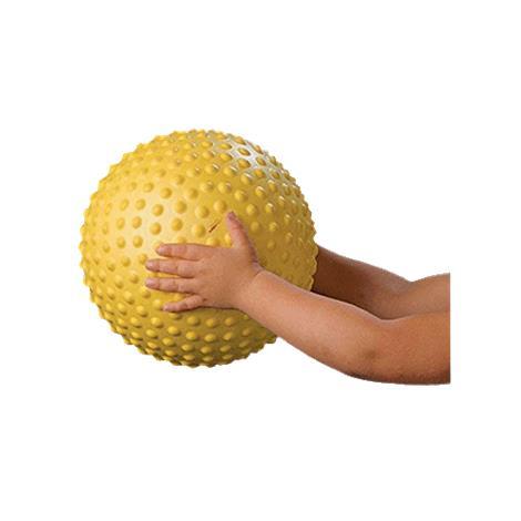 Buy Tactile Ball