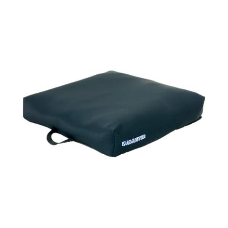 The Comfort Company Vicair Technology Adjuster Cushion With Stretch-Air Cover