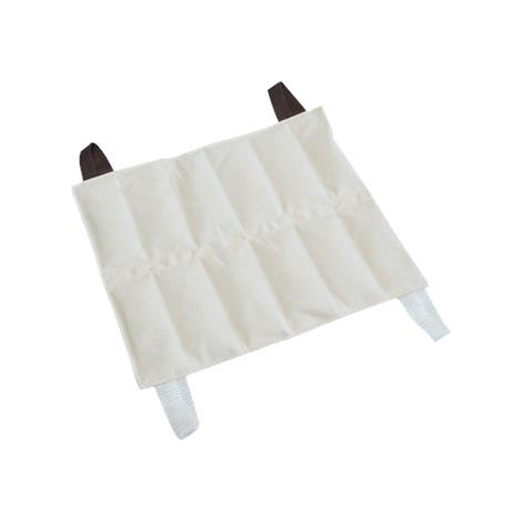 Graham-Field Grafco Moist Heat Therapy Packs