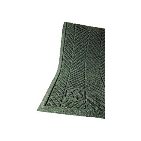 Anderson Waterhog Eco Floor Mat