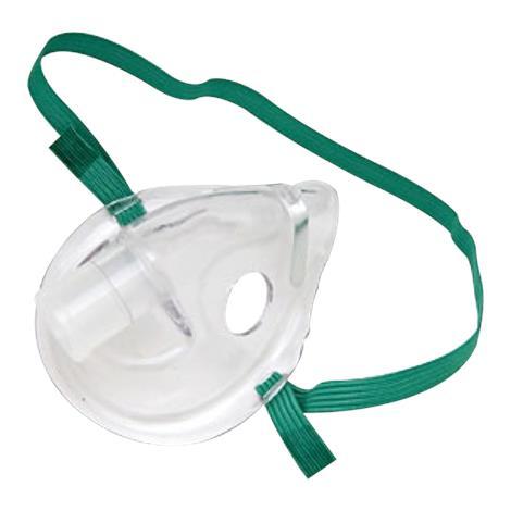 Buy Monaghan AeroEclipse Disposable Aerosol Mask