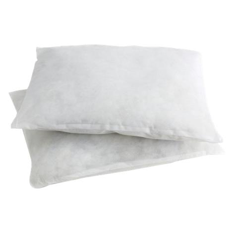Medline ComfortMed Disposable Pillows