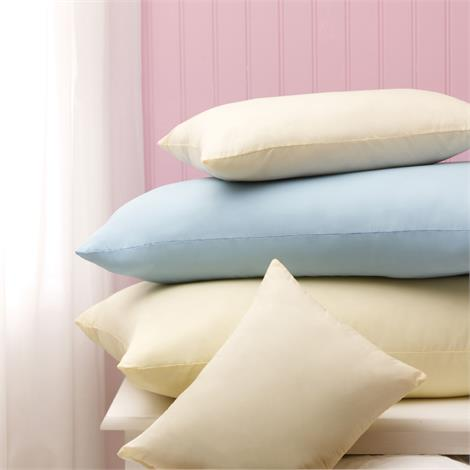 Medline Nylex II Reusable Pillows