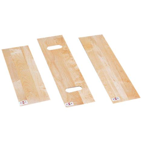 Hausmann Hardwood Transfer Board