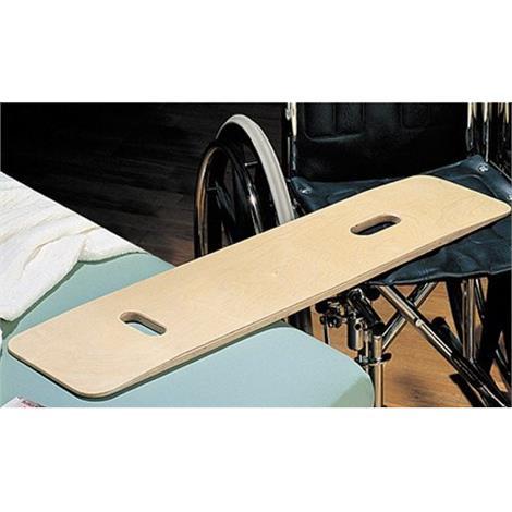 Hausmann Bariatric Wood Transfer Board