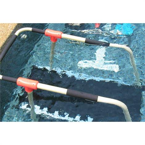 H2OGym Underwater Treadmill