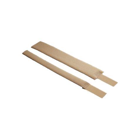 Rolyan SoftStrap Self Adhesive Straps