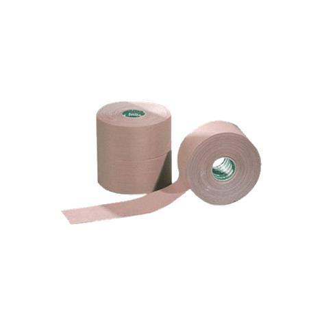 Rolyan TakeOff  Extra Rigid Therapeutic Tape