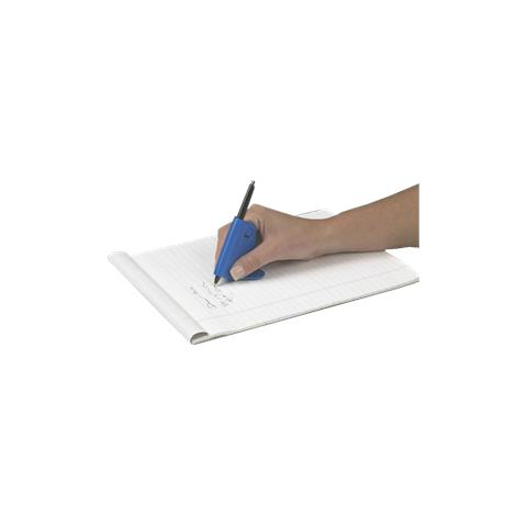Maddak Steady Write Sta-Pen Writing Instrument
