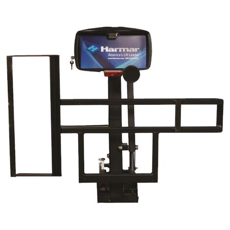 Harmar AL015 Micro Scooter Lift