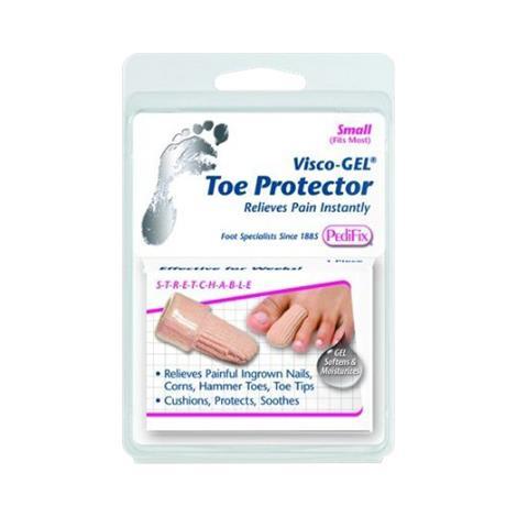 Pedifix Visco-Gel Toe Protector