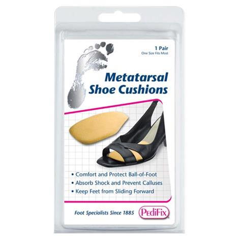 Pedifix Metatarsal Shoe Cushion