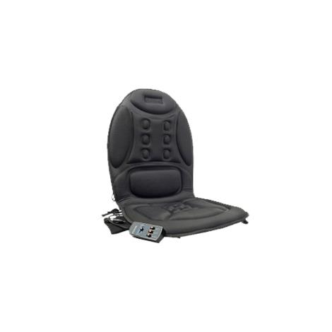 Wagan Deluxe Ergo Comfort Rest Cushion
