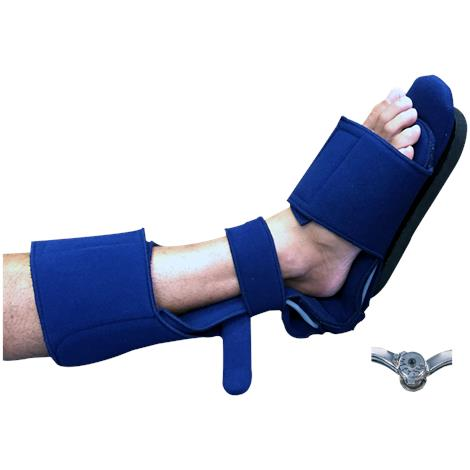 Comfy Spring Ankle Foot Orthosis