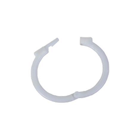 Marlen Lock Ring