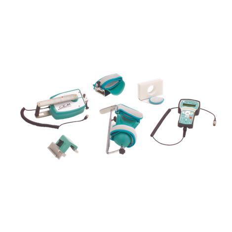 Buy Kinetec Centura Elbow Module Patient Pad Kit