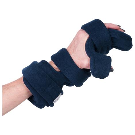 Buy Comfy Opposition Hand And Thumb Orthosis