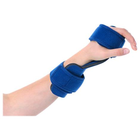 Comfyprene Pediatric Cock Up Hand Orthosis