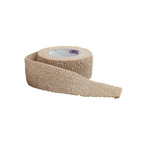 Derma Duban Cohesive Bandage