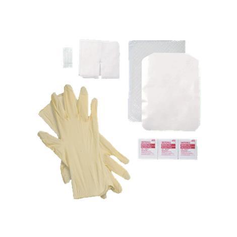 Bard Aspira Dressing Kit