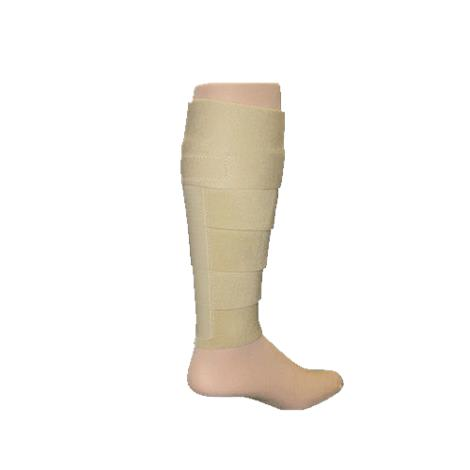 Farrow Medical FarrowWrap Basic Leg Piece